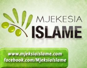 Mjekësia Islame ju uron Fitër Bajramin