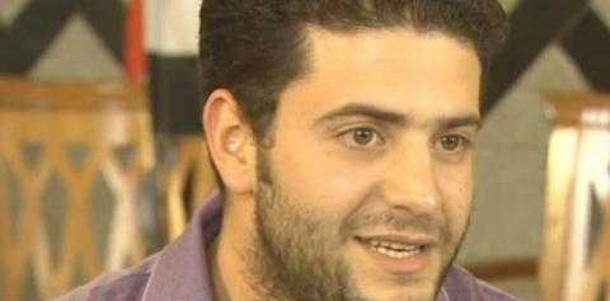 Morsi refuzon gjykimin, nuk e njeh gjykatën