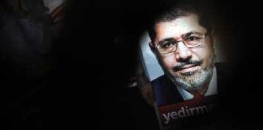 Avokatët e Mursit: Ka pasur shkelje të rënda të të drejtave të presidentit