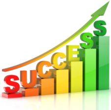 60 rregulla të suksesit