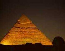 Fakte të reja se si janë ndërtuar piramidat!!!