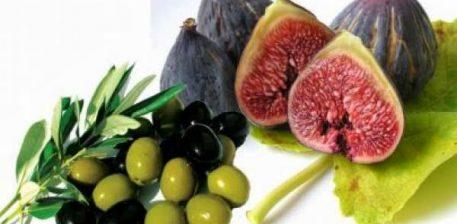 Pasha fikun dhe ullirin! Vlera shendetsore …