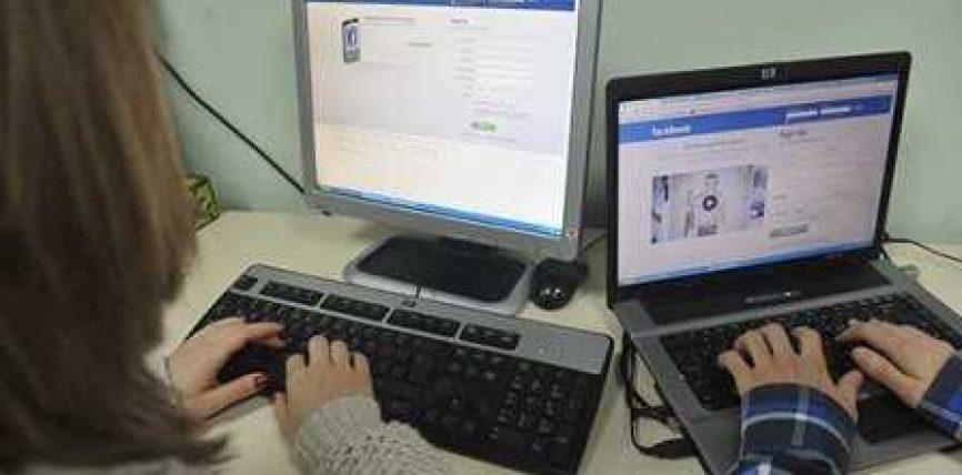 Priftërinjve të Maqedonisë ju ndalohet Facebooki