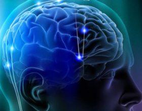 Problemet psikologjike; regresi etiko-moral;sfidat e rinisë
