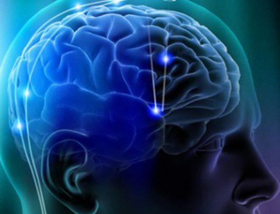 Përsërite këtë ajet Kuranor për mësyshin (smirë) që ndikon në çmenudri (probleme psikologjike)