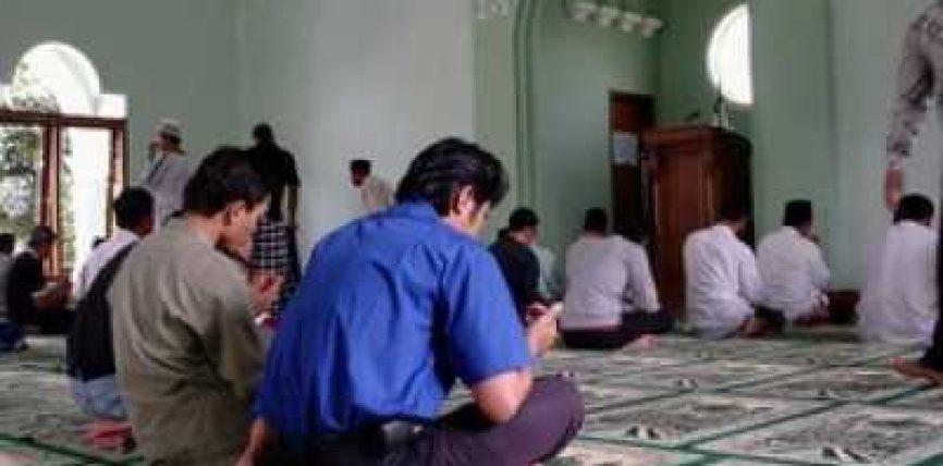 Ramazan në Indonezi, tolerancë dhe pajtim