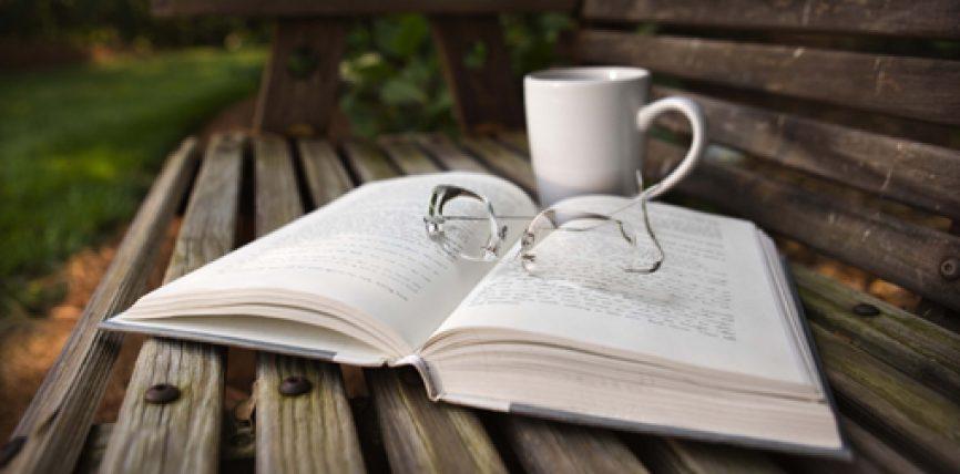 Si të bëhesh një lexues i madh?