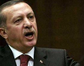 Erdogan: Intervenimi i NATO-së në Siri, duhet të jetë i ngjajshëm si në rastin e Kosovës