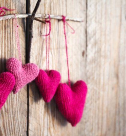 Dashuria e lejuar është ilaçi më i mirë