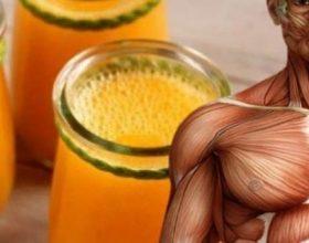 Shafrani i Indisë është jashtëzakonisht i dobishëm në rastin e infeksioneve