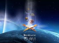 Islami dhe shkenca