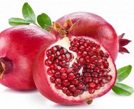 Lëng i këtij fruti rrit deshirën seksuale