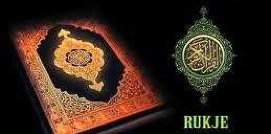 Sihri dhe shërimi me Kuran (pjesa e 2)