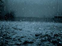 Fazat e formimit të shiut! Permëndja në Kur'an! Shkencëtarët kanë dalë në përfundim se zbulimi i forimimit të shiut mbeti mister sepse