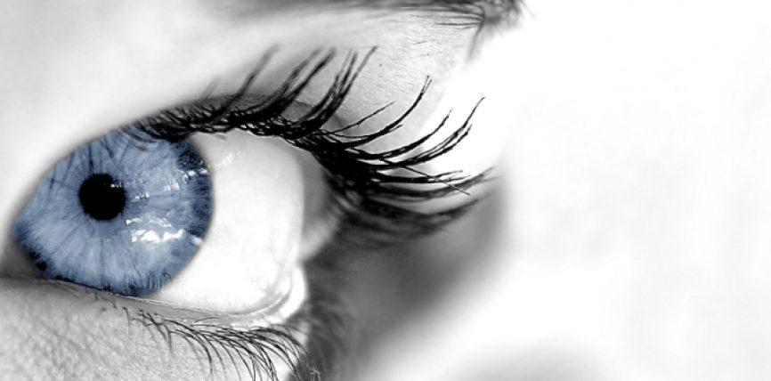 Problemet shëndetësore që dallohen vetëm nga sytë