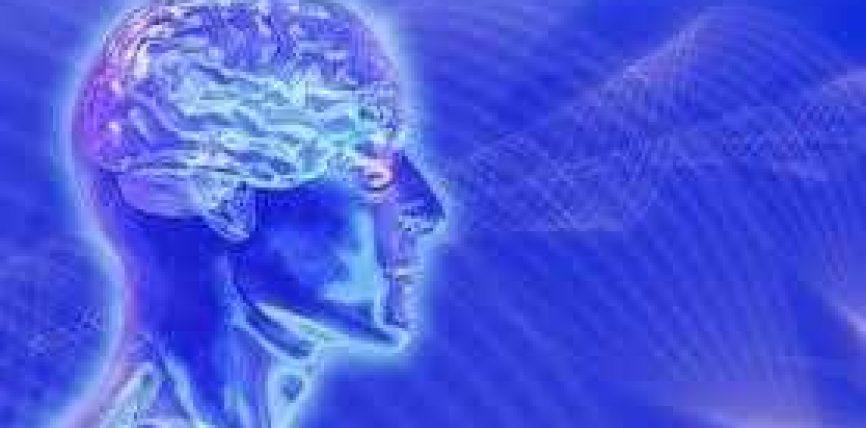 Mënyra për forcimin e memories