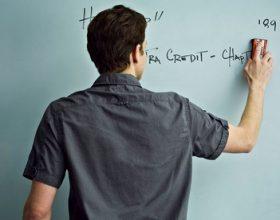 Obligimet e nxënësit ndaj Mësuesit dhe anasjelltas