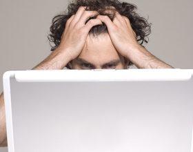 Stresi është vrasësi numër një në Amerikë