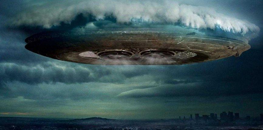 A ekzistojnë jashtëtokësorët?