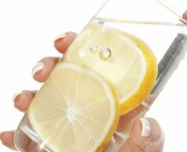 Limoni dhe dobit e tij per njeriun