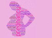 "Kur dhe pse lindni me prejrje ""CEZARIANE"""