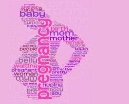 Aborti, pasojat shëndetësore dhe emocionale