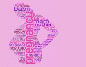 Këshilla të rëndësishme për shtatzënat