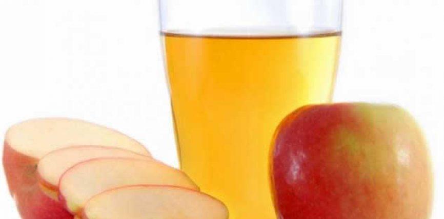 Ja pse duhet të konsumojmë uthull molle