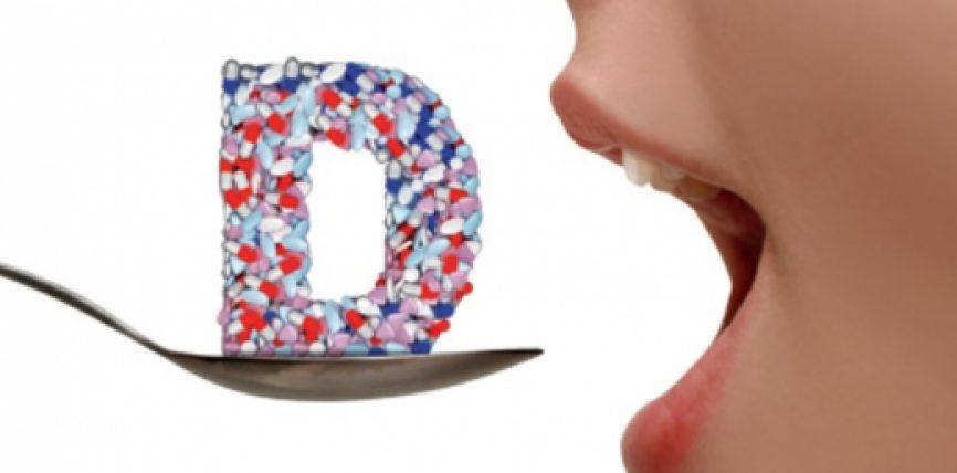 Pesë shenjat që tregojnë se keni mungesë vitaminash