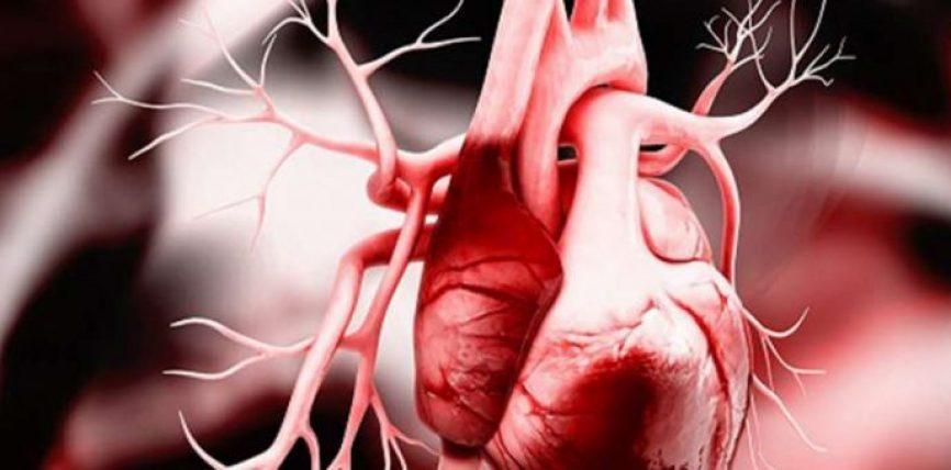 16 gjërat që i ndodhin trupit tuaj kur ndaheni nga njeriu i zemrës