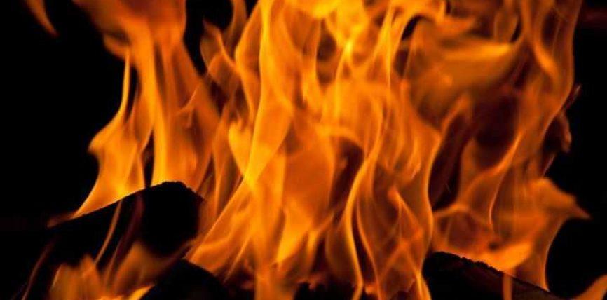 Historia e Ibrahimit alejhi selam kur e hodhen ne zjarr