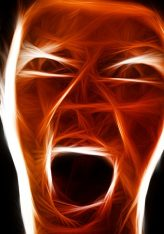 Zemërimi