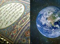 Njohuri esenciale mbi Kur'anin –  A e ke ditur ? Interesante … !