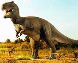 A kanë ekzistuar me të vërtetë dinozaurët?