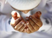 Ai i cili ka këto cilësi, Allahu ja lehtëson atij rriskun, ja lehtëson atij çeshtjet, e mbron dhe e forcon atë