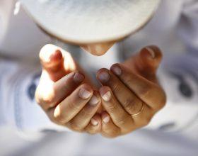 Durimi! Ilaç i shpirtit…