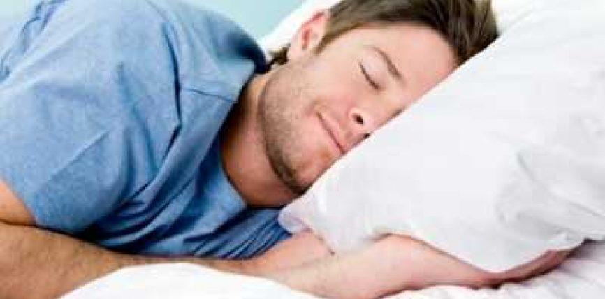 6 Arsye pse preferohet gjumi gjatë pasditës