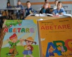 Terrori me shqiptarët në shtetin e Daçiqit
