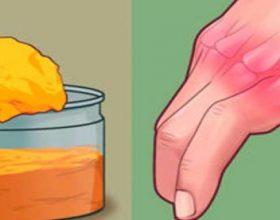Shenjat që tregojnë aciditetin e tepërt në trupin tuaj!