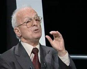 Baton Haxhiu më nxiti të flas kundër Rugovës