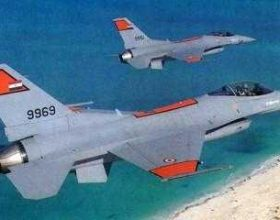 Kompanitë Amerikane që përfitojnë nga ushtria egjiptiane