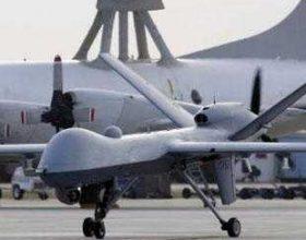 Pakistan, dronët amerikan sulmojnë medresenë, 5 viktima