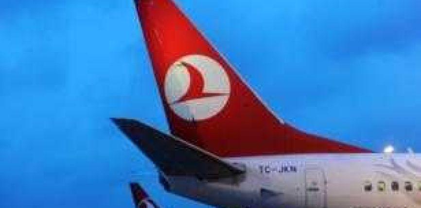 Vazhdojnë të mbahen peng pilotët turq