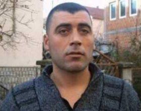 Afrim Zeqiri e fiton betejën – kompensohet nga gjyqi me 119 mijë euro