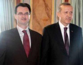 Ministri Agani u takua me kryeministrin turk Erdogan