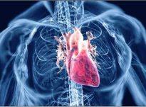 Agjërimi bën shërimin e plotë ose ndikon pozitivisht në përmirësimin e këtyre sëmundjeve