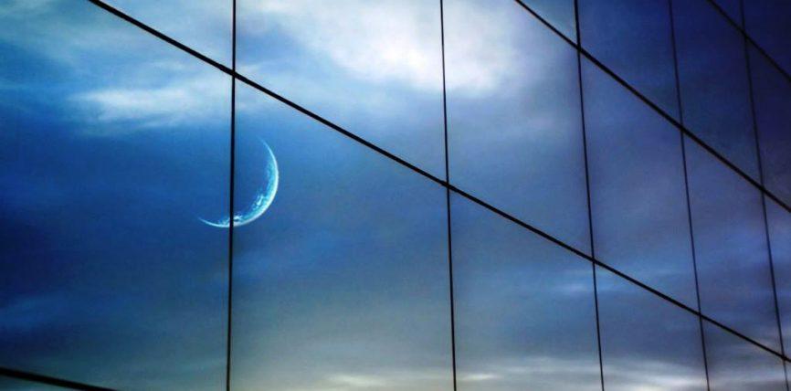 Që të dalim fitimtarë nga Ramazani