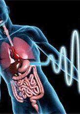 Acarimet e mushkërive, kolla alergjike dhe gripi
