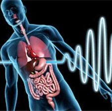 Kanceri i mushkërive (kanceri pulmonar)