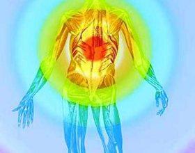 Agjërimi dhe metabolizmi